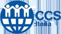 CCS Italia