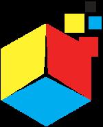 PIXELSTUDIO - Software house, siti web e comunicazione a Genova